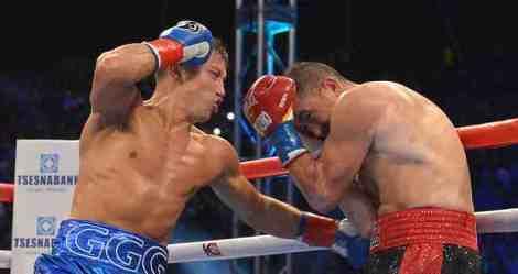 wpid-boxing-golovkin-rubio_3218535.jpg